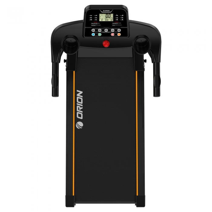 Banda de alergat electrica Orion Sprint C1-big