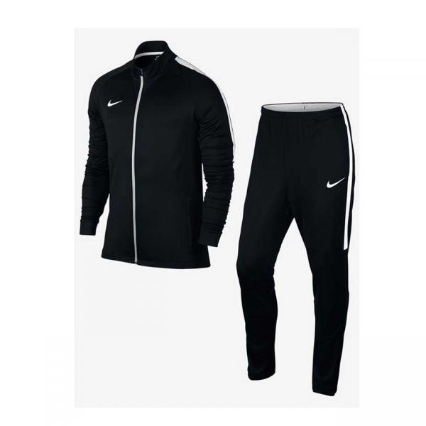 Trening barbati Nike M NK DRY TRK SUIT-big
