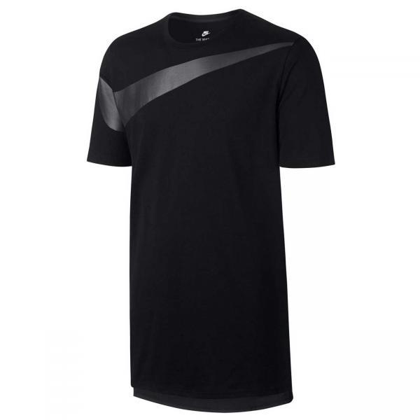 Tricou barbati Nike DRPTL OVRSZ SWSH-big