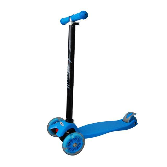 Trotineta Actuell Scooter 2209-A-big