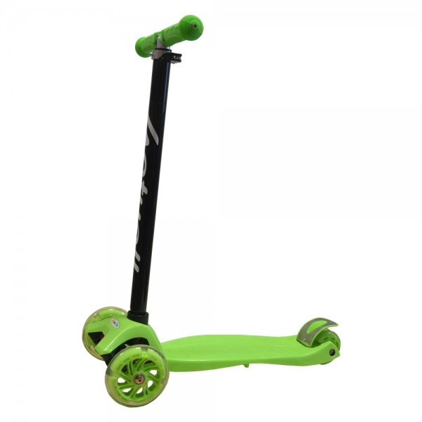 Trotineta Actuell Scooter 2209-C-big