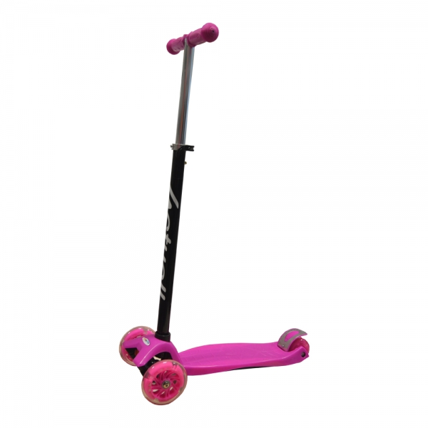 Trotineta Actuell Scooter 2209-D-big