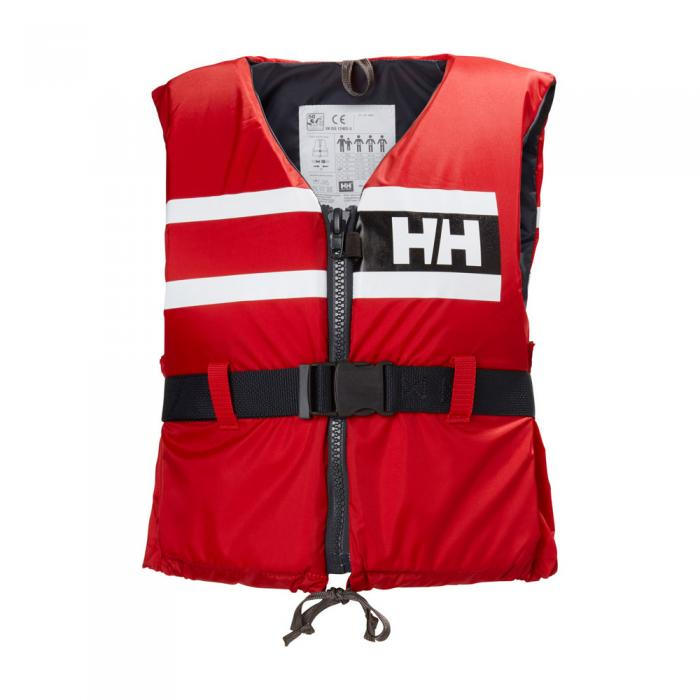 Vesta salvare Helly Hansen-big