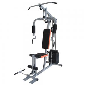 Aparat multifunctional Energy Fit TF-3000