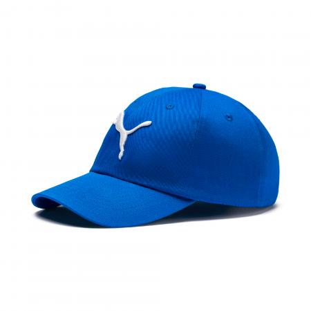 Sapca unisex Puma ESS Cap albastru
