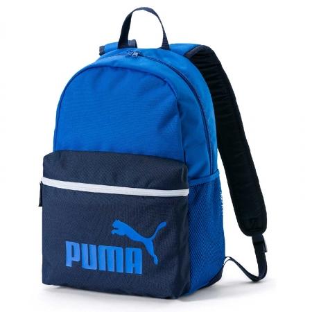 Rucsac Puma Phase albastru