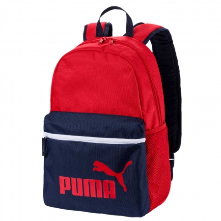 Rucsac Puma Phase rosu0