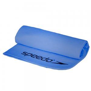 Prosop super absorbant Speedo albastru0