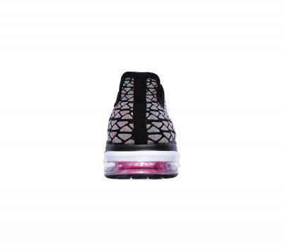 Pantofi dama Skechers Skech Air Infinity Free Fall1