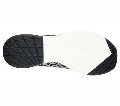 Pantofi dama Skechers Skech Air Infinity Free Fall3