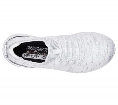 Pantofi dama Skechers Burst 2.0 Grand Fortune2