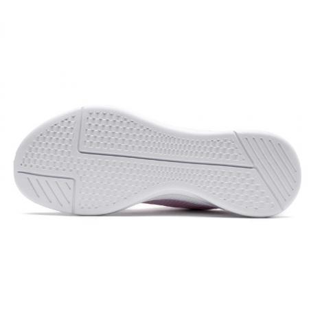 Pantofi sport femei Puma Tishatsu Runner roz3