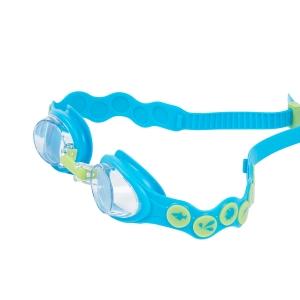Ochelari copii Speedo sea sqad albastru/verde1