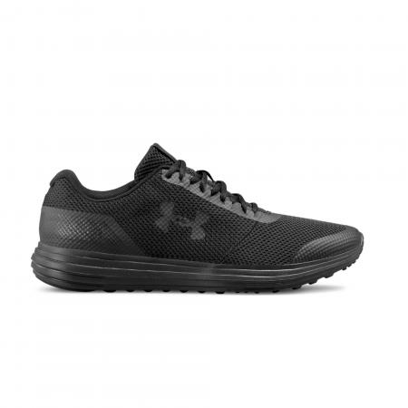 Pantofi sport barbati Under Armour UA Surge negru