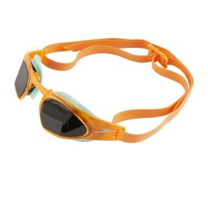 Ochelari inot Speedo Fastskin Prime portocaliu/fumuriu3