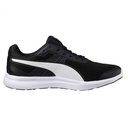 Pantofi sport barbati Puma Escaper Mesh negru3