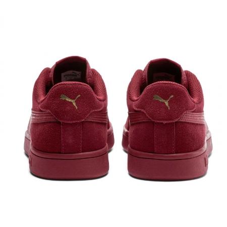 Pantofi sport  barbati Puma Smash v2 visiniu1