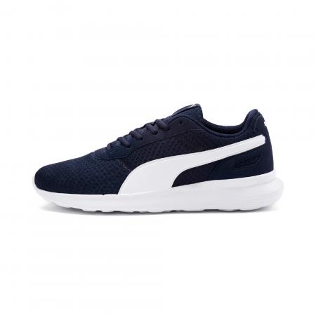 Pantofi sport barbati Puma ST Activate bleumarin0
