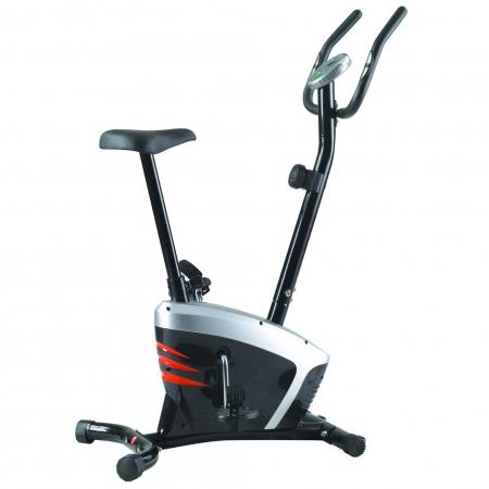 Bicicleta magnetica Actuell 376b