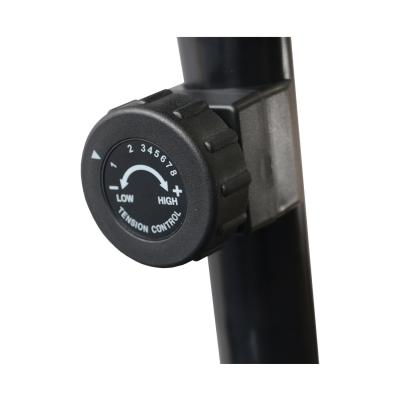 Bicicleta magnetica recumbent Actuell 376R2