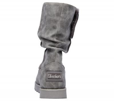 Cizme femei Skechers Keepsakes Leatheratte2