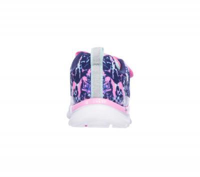 Pantofi sport copii Skechers Skech Lite2