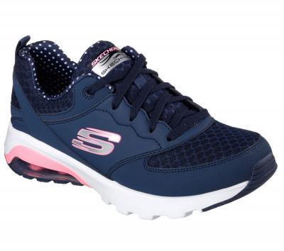 Pantofi dama Skechers Skech Air Extreme