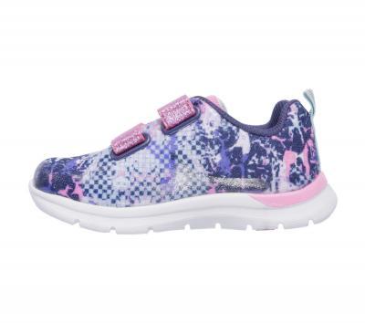 Pantofi sport copii Skechers Skech Lite1