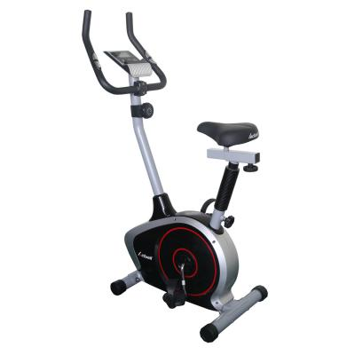 Bicicleta magnetica Actuell 512B