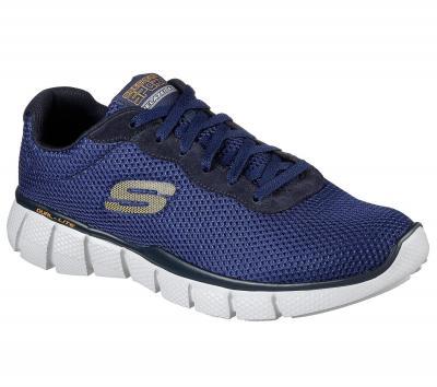 Pantofi sport barbati Skechers Equalizer 2.0 Arlor