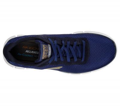 Pantofi sport barbati Skechers Equalizer 2.0 Arlor2