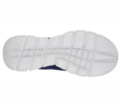 Pantofi sport barbati Skechers Equalizer 2.0 Arlor3