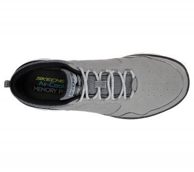 Pantofi sport barbati Skechers FLEX ADVANTAGE 2.0 DALI2
