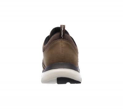 Pantofi sport barbati Skechers FLEX ADVANTAGE 2.0 DALI1