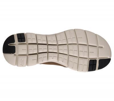 Pantofi sport barbati Skechers FLEX ADVANTAGE 2.0 DALI3
