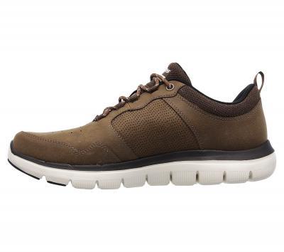 Pantofi sport barbati Skechers FLEX ADVANTAGE 2.0 DALI4