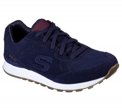 Pantofi sport barbati Skechers OG82 Brockton
