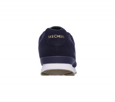 Pantofi sport barbati Skechers OG82 Brockton1