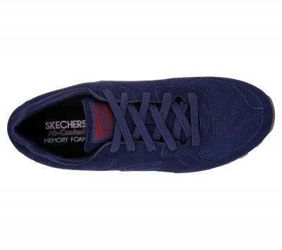 Pantofi sport barbati Skechers OG82 Brockton2