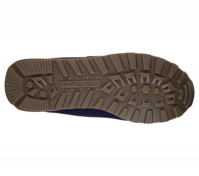 Pantofi sport barbati Skechers OG82 Brockton3