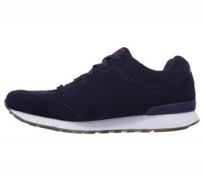 Pantofi sport barbati Skechers OG82 Brockton4