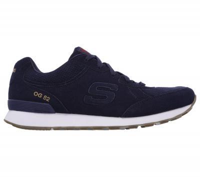 Pantofi sport barbati Skechers OG82 Brockton5