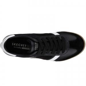 Pantofi sport barbati Skechers Zinger-Scobie4