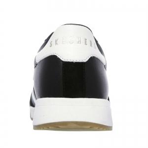Pantofi sport barbati Skechers Zinger-Scobie5