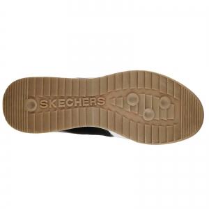 Pantofi sport barbati Skechers Zinger-Scobie3