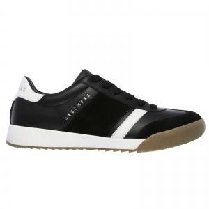 Pantofi sport barbati Skechers Zinger-Scobie1