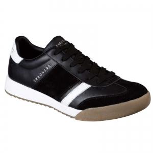 Pantofi sport barbati Skechers Zinger-Scobie0