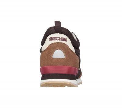 Pantofi sport barbati Skechers OG851