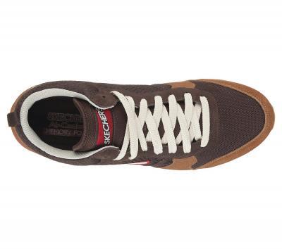 Pantofi sport barbati Skechers OG852