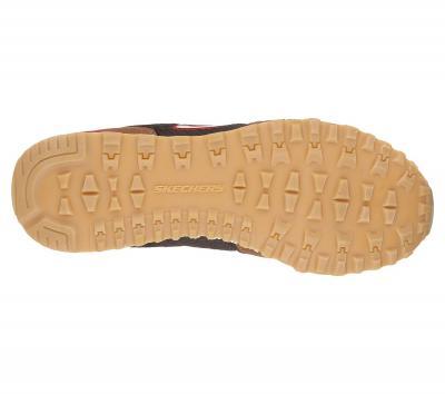 Pantofi sport barbati Skechers OG853